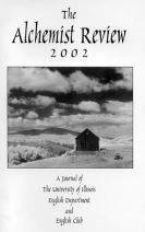 2002_000